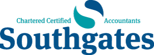 Southgates Chartered Certified Accountants Logo